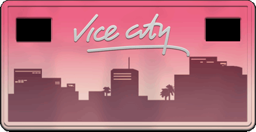 File:GTAV VicePlate.png