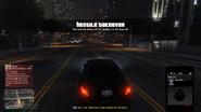 HostileTakeover-GTAO-SS1