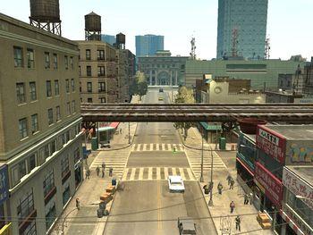 File:InchonAvenue-Streets-GTAIV.jpg