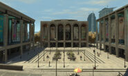 RandolfArtCenter-GTA4-exterior