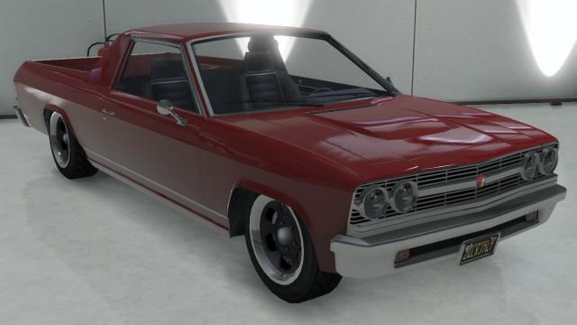 File:Smurfynz garage GTAV Picador.jpg