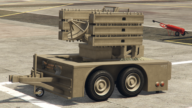 File:AntiAircraftTrailer-GTAO-front-cannon2.png
