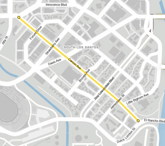 File:CarsonAvenue-GTA5-Map.png