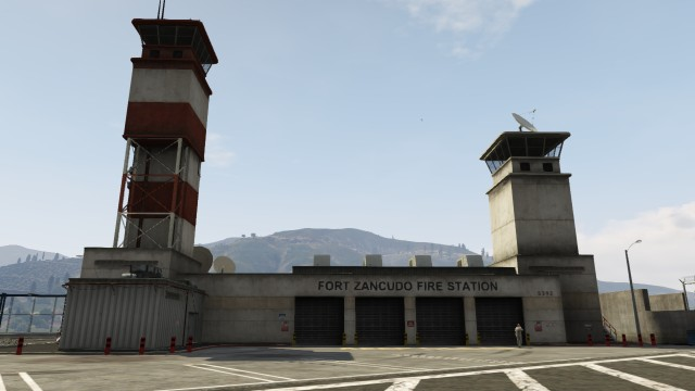 File:Fort-Zancudo-Fire-Station-place-gtav.jpg