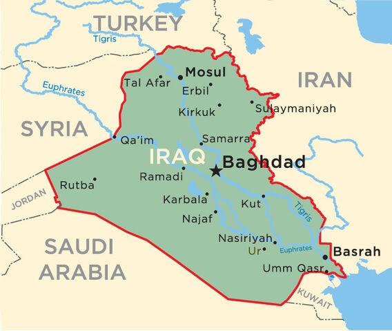 File:Iraq.jpg