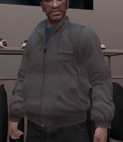File:Modo-GTAIV-golfjacketingray.jpg
