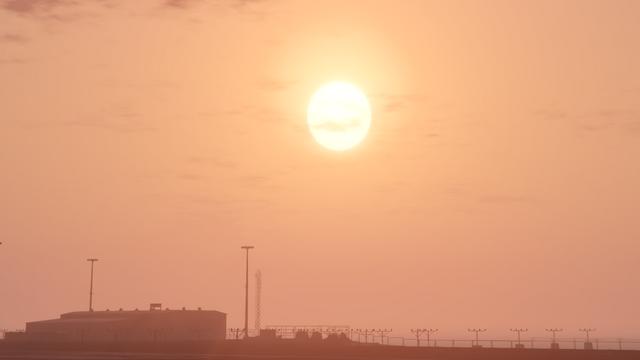 File:Monk-GTAV-Sunset.png