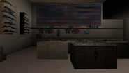 Ocean-Beach-Ammunation-Interior-GTAVC-2