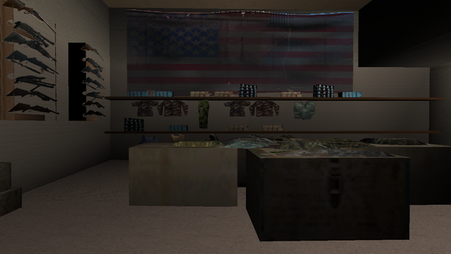 File:Ocean-Beach-Ammunation-Interior-GTAVC-2.png