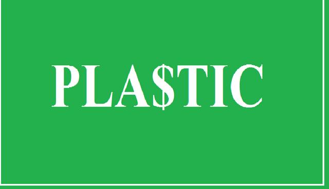 File:Pla$tic-GTASA-logo.png