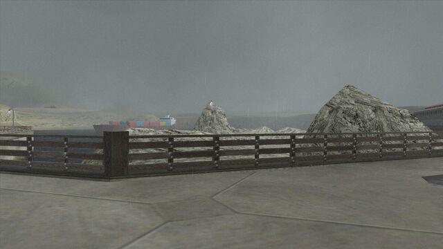 File:Snapshots GTASA Location 032.jpg
