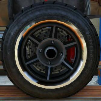 File:Countersteer-Tuner-wheels-gtav.png