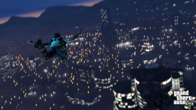 File:Freefall-Night-GTAV.jpg