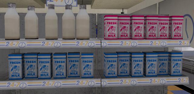 File:Milk-GTASA-bottles&cartons.jpg