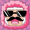 File:PinkSheep.jpg