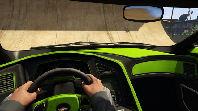 File:Specter2-GTAO-Dashboard.png