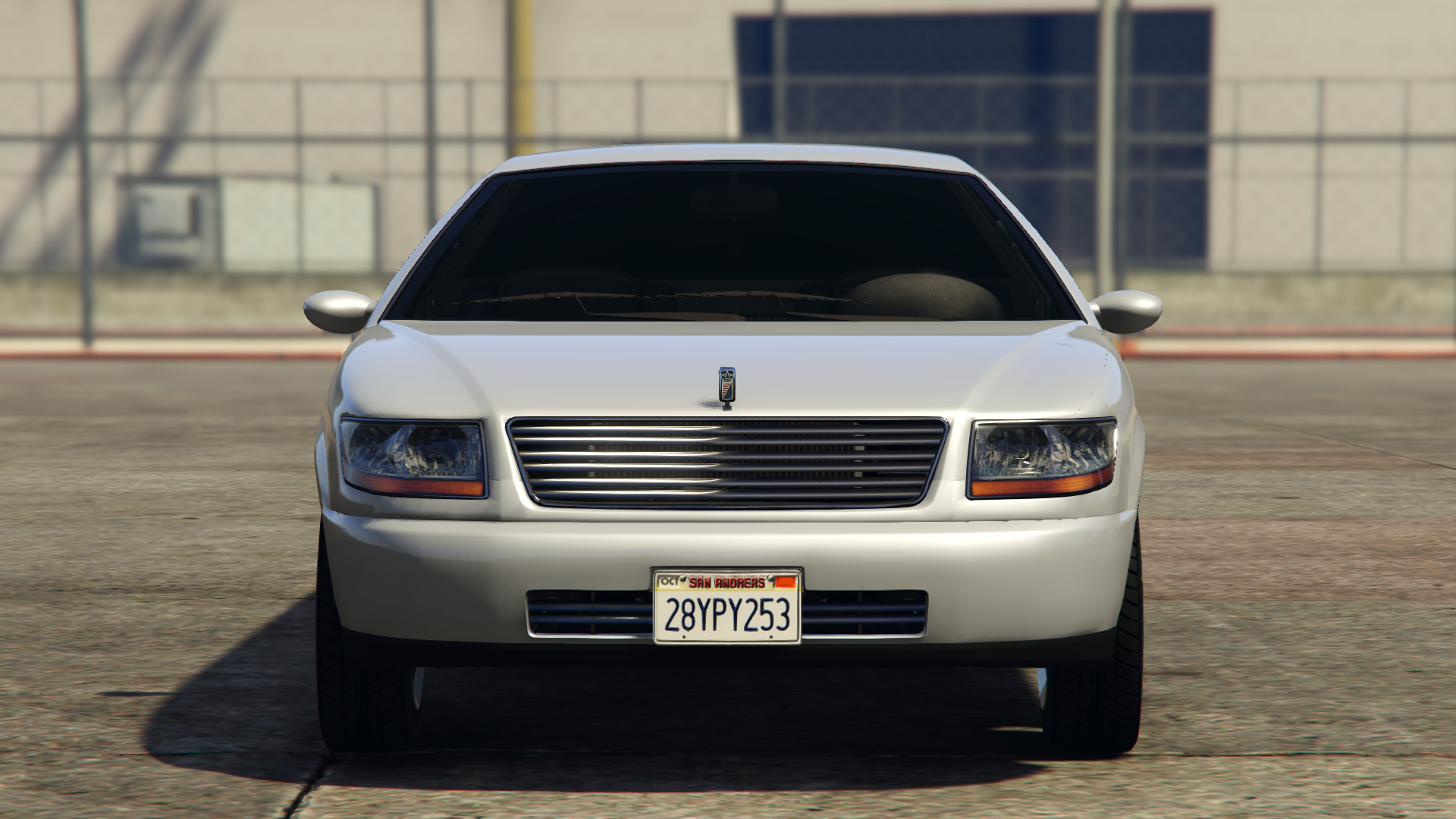 File:Stretch-GTAV-Front.png