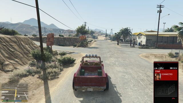 File:Elwood Oneil GTAV Phone Call.jpg