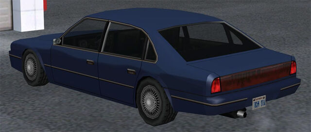 File:Emperor-GTASA-rear.jpg