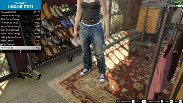 File:FreemodeFemale-CanvasShoes11-GTAO.png