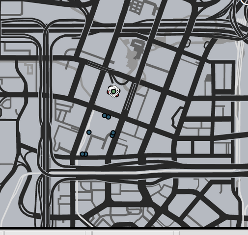 File:GTAO-Maze Bank Fight Map.png