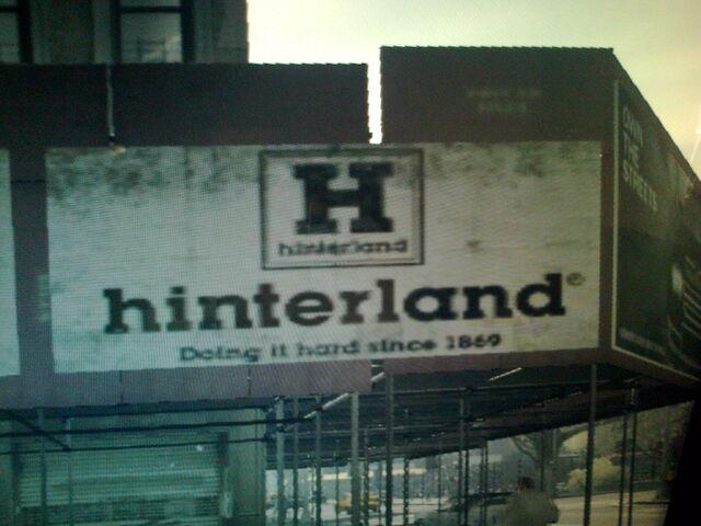 File:Hinterland-GTAIV-billboard.jpg
