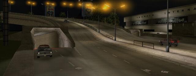 File:PorterTunnel-GTA3-FIAend.jpg