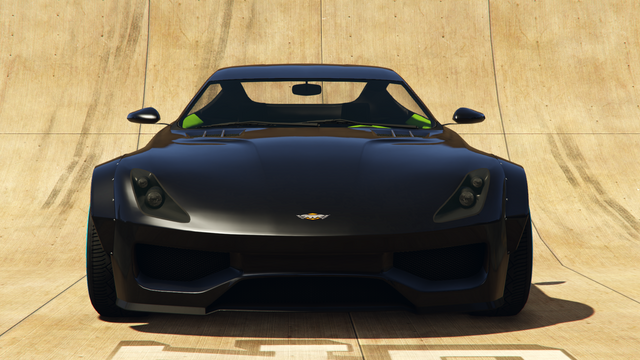 File:Specter2-GTAO-Front.png