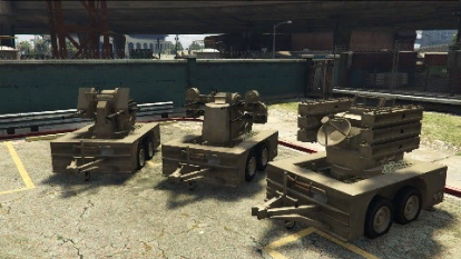 File:ExitStrategy-GTAO-JobImage.png