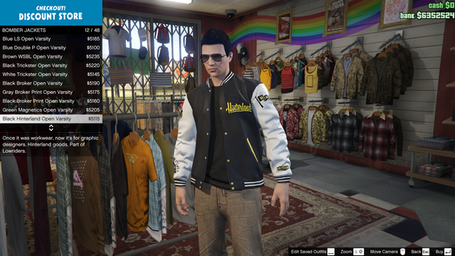 File:FreemodeMale-BomberJackets11-GTAO.png