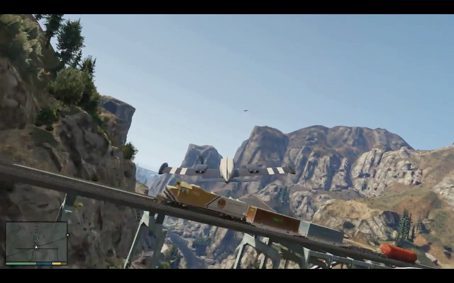 File:GTA V-flyingplane-gameplay-inmountainarea-overrailwaybridge-rearview.png