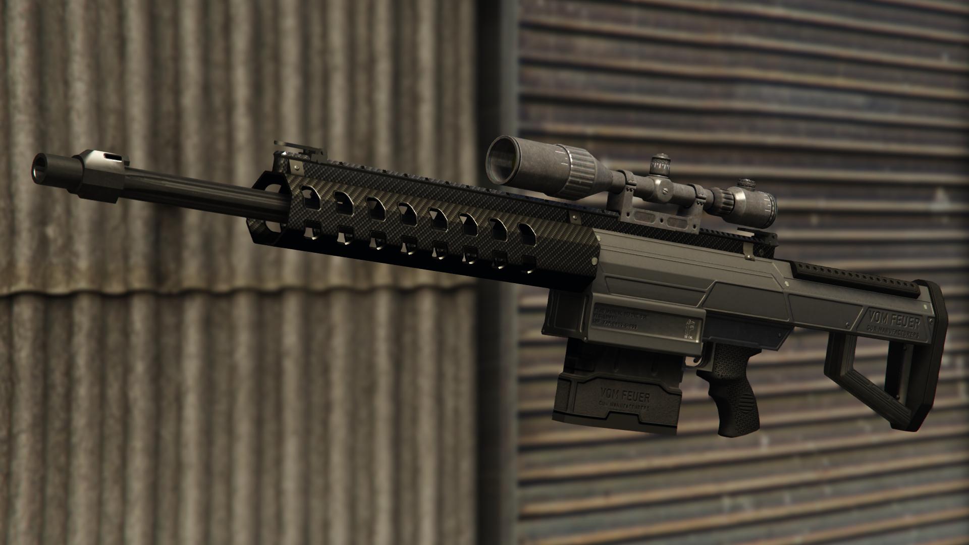 File:HeavySniperMkII-GTAV.png