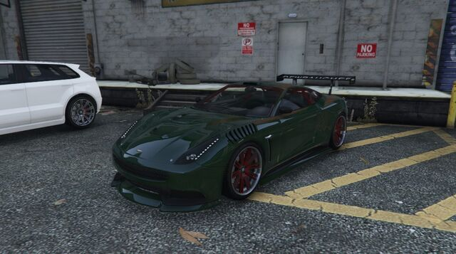 File:NPC-Modified Massacro-GTAV-Front Quarter.jpg