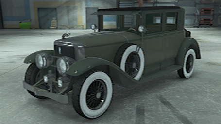 File:RooseveltValor-GTAO-ImportExport2.png