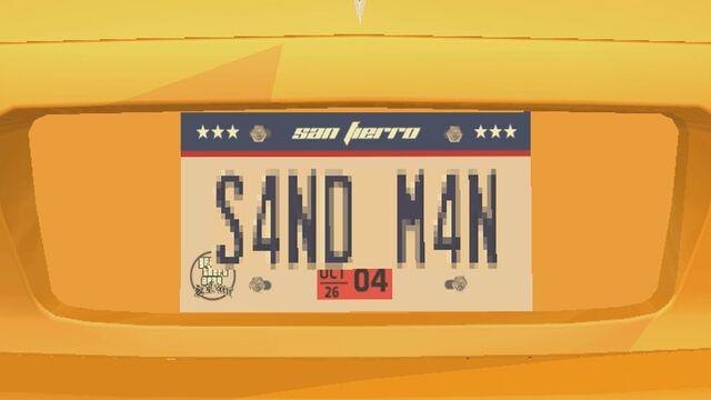 File:SAND MAN.jpg