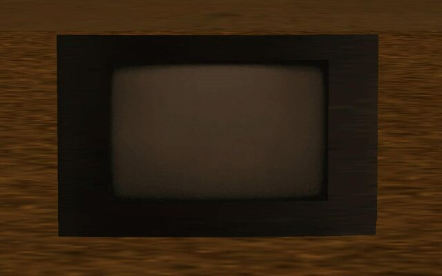 File:Television-GTASA-Black2.jpg