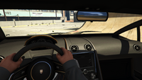 Tempesta-GTAO-Dashboard