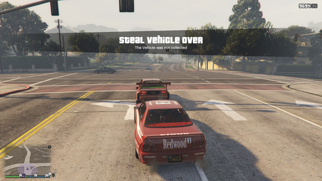 File:Vehicle Import Mobile GTAO Time Limit Fail.png