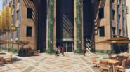 3AltaStreet-GTAV-Entrance