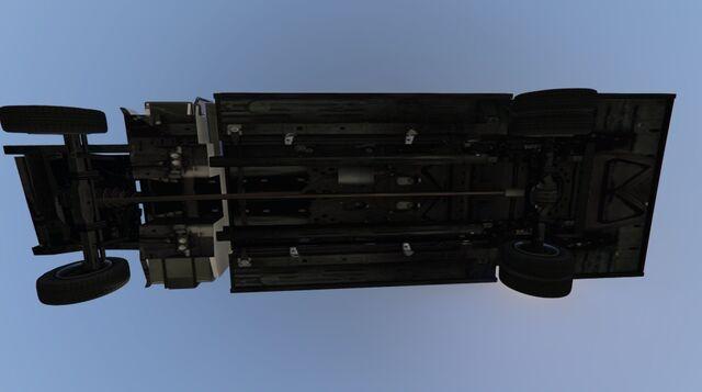 File:Benson-GTAV-Underside.jpg
