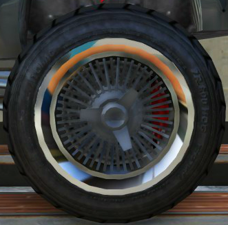 File:Big-Worm-Lowrider-wheels-gtav.png