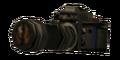 Camera-GTAVC.png