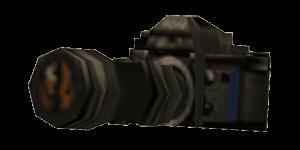 File:Camera-GTAVC.png