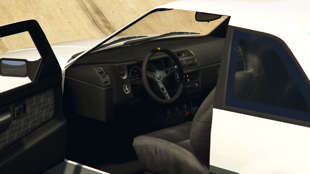 File:Futo-GTAV-InteriorView.png