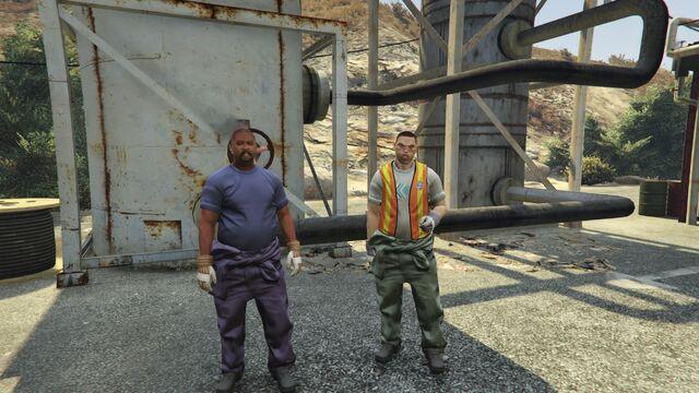 File:Harmony Fuel Depot GTAV NPCs.jpg