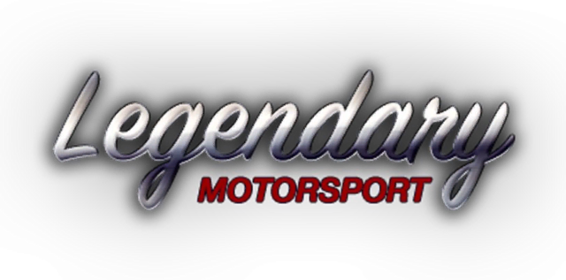 File:LegendaryMotorsport-GTAV-Logo.png