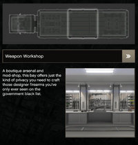 MOC-GTAO-Bays-WeaponWorkshop