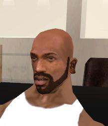File:MacislaUnisexHairSalon-GTASA-Bald&Beard.jpg