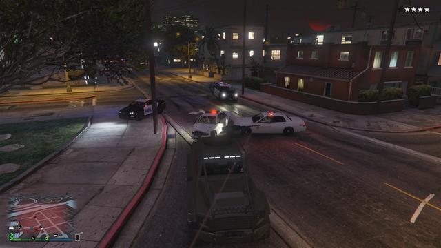 File:SheriffCruisers-GTAV-VespucciBeach.png