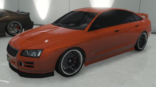 File:Smurfynz garage GTAV Tailgater.jpg